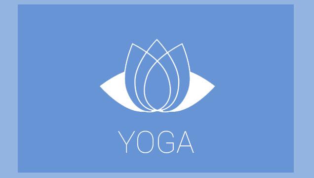 Yoga del Risveglio